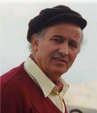 Mariano Pietrini